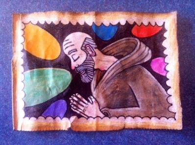 Francis-AssisiJPG