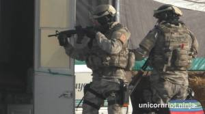 nodapl-millitary-attack2