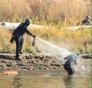 nodapl-water-protector-maced